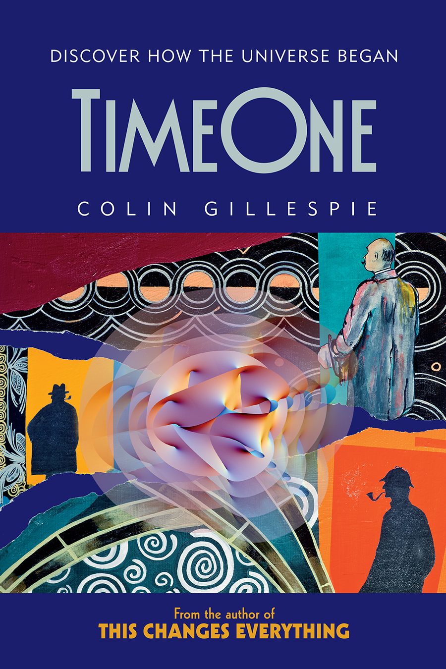 Time One
